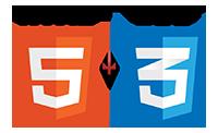 Diseño web html 5 y css