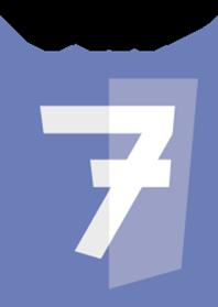 PHP 7 - diseño y programación web